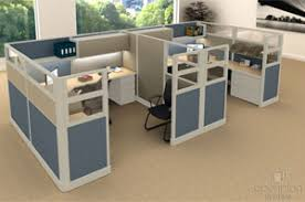cubicle for office. openplan systems cubicle for office