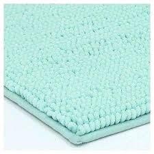 mohawk home memory foam bath mat looped mats baa o target y bathroom rug sets the