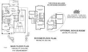 slab on grade home plans elegant jenish home plans gebrichmond