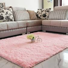 full size of rugs plush rugs home office rugs fluffy bedroom rugs furniture