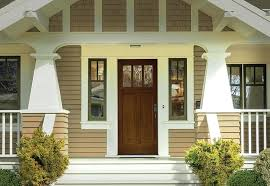 thermatrue doors doors first created the fiberglass entry door years ago with the introduction of
