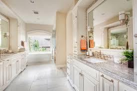 Bathroom Cabinets Orlando Orlando And Oscars Custom Cabinets In San Antonio