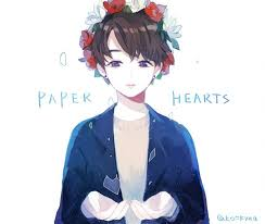 We would like to show you a description here but the site won't allow us. Jeon Jungkook Fanart Bts Anime Wallpaper Novocom Top
