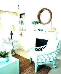 beach room decor beach themed g room decor inspired small coastal theme ideas with great living decorating idea beach room beach living room wall decor
