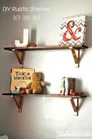 ikea ribba shelf picture shelf rustic shelves picture ledge picture shelf