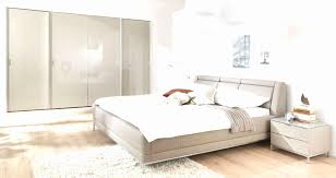 Schlafzimmer Landhausstil Modern Einrichtung Schlafzimmer Bild Von