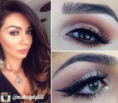 tutorial 15 insram beauty gurus worth following makeup by lilit insram make
