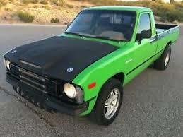 1979 Toyota HILUX LONGBED PICKUP TRUCK   eBay