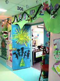 office christmas door decorating ideas. Office Bay Decoration Ideas. Christmas Decorating Contest Pictures Xmas Door Ideas 14 Desk