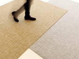 Image Weather Woven Floor Mat 2x3 Pelago Palm Springs Floor Mats Pelago Palm Springs