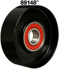 Dayco Idler Pulley Size Chart Details About Belt Tensioner Pulley Drive Dayco 89148