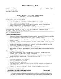 Pre Med Student Resume Sample Premed Resume Resume Ideas