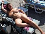 8Эротика толстые на пляже