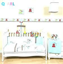 baby boy sports nursery ideas baby boy sport nursery sport crib bedding baby boy sports crib baby boy sports