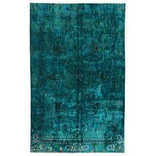 rug teal blue lnfmgs rugs ideas