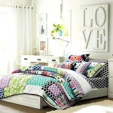 girls teenage bedding ideas 9 home improvement cast members