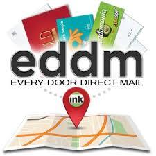 Direct Mail Postcards Eddm Full Service Marketing Ink