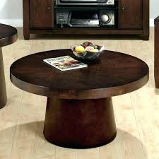 pleasant danish round coffee table bathroom interior home design in danish round coffee table design