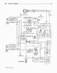 8c80917 1994 fleetwood bounder wiring 2006 Fleetwood Bounder Wiring Schematic 2006 Fleetwood Bounder Diesel