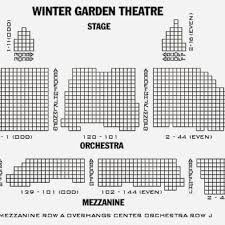 Cricket Amphitheatre Seating Chart Winter Garden Seating Chart Emmarosedesign Com