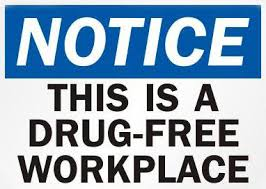 Image result for Marijuana in the workplace