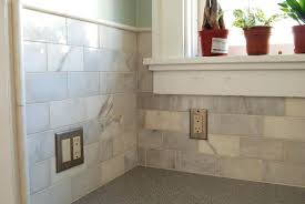backsplash tile trim medium size of depot tile edging subway tile sheets home depot white tile backsplash tile