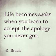 Famous Quotes About Life Lessons Amazing Download Quote About Life Lessons Ryancowan Quotes