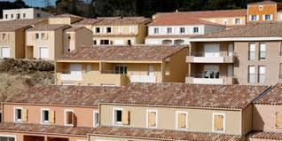 maisons individuelles les arnaques des constructeurs dans le neuf