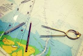 4 Navigation Tools You Need For Chart Reading And Plotting