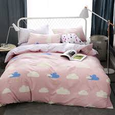 bedding for adults promotionshop for promotional bedding for