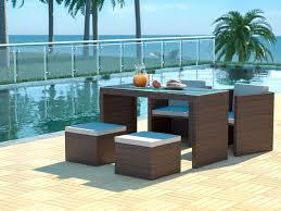 Esstisch Set Angebote Auf Waterige