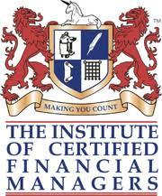 Курсы повышения квалификации Учет затрат и себестоимости продукции  Финансовый менеджмент открытая