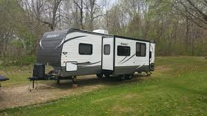 Camper Trailer Kitchen Runges Camper Rentals Llc Rent A Camper Camper Rentals