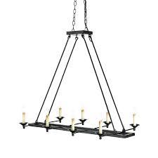 chandeliers franklin iron works chandelier rectangular natures art design swirl franklin iron works chandelier