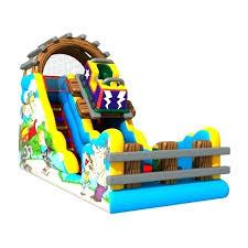 indoor slide toddler kid indoor slide kids indoor slide inflatable theme slide inflatable small slide toddler indoor slide toddler