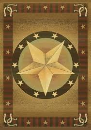 texas star area rugs star rug lone star area rugs best decor images on country style texas star area rugs
