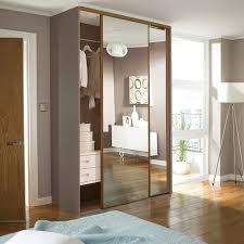 heritage standard size sliding free standing sliding door wardrobe uk cute sliding doors