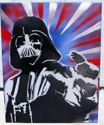 Stenciling Spray Paint Spray Paint Art Stencils Barca Fontanacountryinn Com