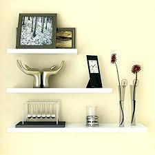 wall shelves target wall shelves for books diy