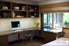 home office designs for two. Interesting Home Home Office Ideas For Two Full Size Of Designs And Layouts  Setup Throughout Home Office Designs For Two P