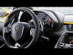 2018 lamborghini interior. beautiful lamborghini 2018 lamborghini aventador s interior for lamborghini interior youtube