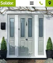 front doors with side windowsFront Doors Stupendous Front Door Side Window For Trendy Door