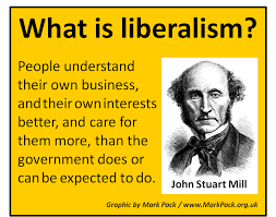 John-Stuart-Mill.png via Relatably.com