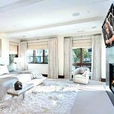 rug on carpet bedroom. Modern Interior Design Thumbnail Size Area Rug On Carpet Bedroom Rugs  Ideas Putting Top Of . Rug On Carpet Bedroom H