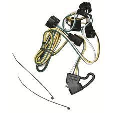 similiar trailer plug wiring for dodge keywords oxygen sensor wiring diagram on dodge dakota trailer wiring harness