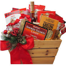 corporate holiday gift baskets elegant regina gift baskets the sweet basket pany montreal of corporate