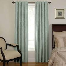 Light Blue Bedroom Curtains Blue Curtains For Bedroom Ready Made Curtains Home Debenhams
