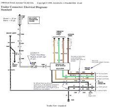 install hampton bay ceiling fan remote receiver ceiling fans ideas hampton bay ceiling fan remote control wiring diagram
