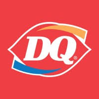 Dairy Queen hiring Assistant Store Manager - Wade in Wade, North Carolina,  United States | LinkedIn