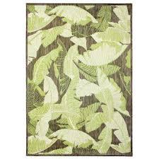 8 x 10 coastal hampton bay outdoor rugs